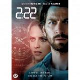 Afbeelding van 02:22 (DVD)