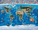 Afbeelding van Dutch Wallcoverings Walltastic 41851