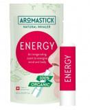 Afbeelding van Aromastick energy 0.8 ml 1 Stuk