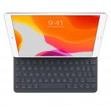 Afbeelding van Apple Smart Toetsenbord voor iPad Pro 10,5 inch (Nederlands) Cases