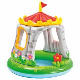 Afbeelding van Intex 57122 baby koninklijk kasteel zwembad