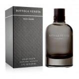 Afbeelding van Bottega Veneta Pour Homme Eau de toilette 90 ml