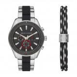 Zdjęcie Armani Exchange Enzo zegarek AX7106