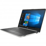 Afbeelding van HP 15 dw0969nd laptop