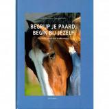 Abbildung von Agradi Begrijp je paard, begin bij jezelf