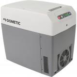 Afbeelding van Dometic TropiCool TC 21 Elektrisch koelbox