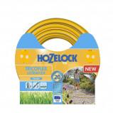 Afbeelding van Hozelock 117008 Tricoflex Ultraflex Tuinslang 12,5mm x 30m