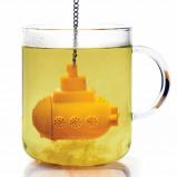 Afbeelding van Tea Sub van Ototo Design