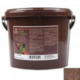 Afbeelding van CacaoBarry CafeCrokine krokante vulling (koffie) 5kg