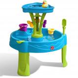 Afbeelding van Step2 watertafel Summer Showers Splash Tower 66 cm
