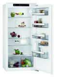 Afbeelding van AEG SKE81221AC Inbouw koelkast