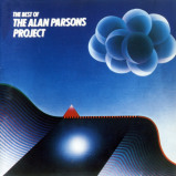 Zdjęcie Best Of The Alan Parsons Project, The