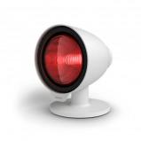 Afbeelding van Philips InfraCare PR3110/00 infraroodlamp 150W