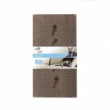Afbeelding van Afp Cardboard Scratcher met Catnip Grand 47 x 24,5 cm