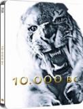 Εικόνα του 10,000 BC Steelbook Edition
