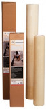 Afbeelding van Connect products cover it carpet floor 70 cm 42 m2