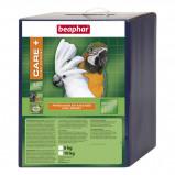 Afbeelding van Beaphar Care+ High Energy voor Papegaaien 5 x 1kg (Ecobird)