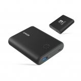 Image of ANKER PowerCore 13400 Nintendo Switch Edition