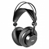 Image of AKG K275 Closed Back Studio Headphones