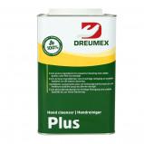 Afbeelding van Dreumex handreiniger plus 4,5 l, blik