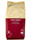 Afbeelding van koffie alex meijer roodmerk standaardmaling 1000gr