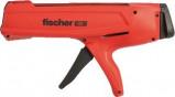 Afbeelding van fischer 511118 FIS DM S Injectiespuitpistool tot 390ml