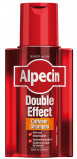 Afbeelding van Alpecin Shampoo Dubbel Effect 200 ml