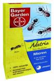 Afbeelding van bayer garden natria mierenpoeder 100 gr