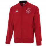 Afbeelding van Adidas Ajax Pes Trainingsjack Junior Powred 176