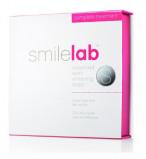 Afbeelding van Smile lab Whitening strips sensitive 1 stuk