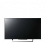 Afbeelding van Sony Bravia KDL32WD750BAEP Full HD Smart LED tv