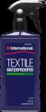 Afbeelding van International boat care textile waterproofer 500 ml, , flacon