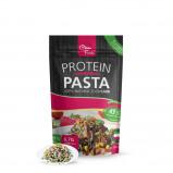 Abbildung von 10x Eiweiß Protein Pasta / 200gr.