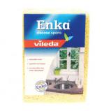 Afbeelding van Enka Spons Blok Z 16x12cm