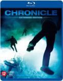 Afbeelding van Chronicle (Blu ray + DVD)
