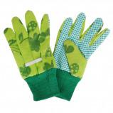 Abbildung von Esschert Kinderhandschuhe Grün