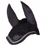 Image de Anky Bonnet Anti Mouches Braided C Wear Noir Cob