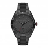 Immagine di Armani Exchange AX1826