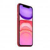 Afbeelding van Apple iPhone 11 128 GB RED mobiele telefoon
