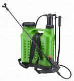 Afbeelding van Eurom Backpack Sprayer 1809 Rugspuit voor onkruidbestrijding 18L
