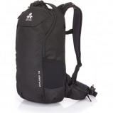 Image of Arva Explorer 18 Black