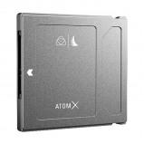 Afbeelding van Angelbird AtomX SSDmini 500GB harde schijf