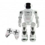 Afbeelding van Gear2Play Radiografisch bestuurbare robot Orbit Bot TR41502