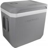 Afbeelding van Campingaz Powerbox Plus 36L koelbox (Showroom model: nee)