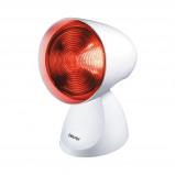 Afbeelding van Beurer IL21 150w infraroodlamp