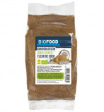 Afbeelding van Biofood Small Breed Puppy 1,5 kg