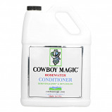 Afbeelding van Cowboy Magic Rosewater Conditioner 3785ml