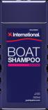 Afbeelding van International boat care boat shampoo 500 ml, , flacon