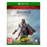 Afbeelding van Assassins Creed Ezio collection (Xbox One)