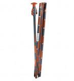 Abbildung von BCA Stealth 300 Orange